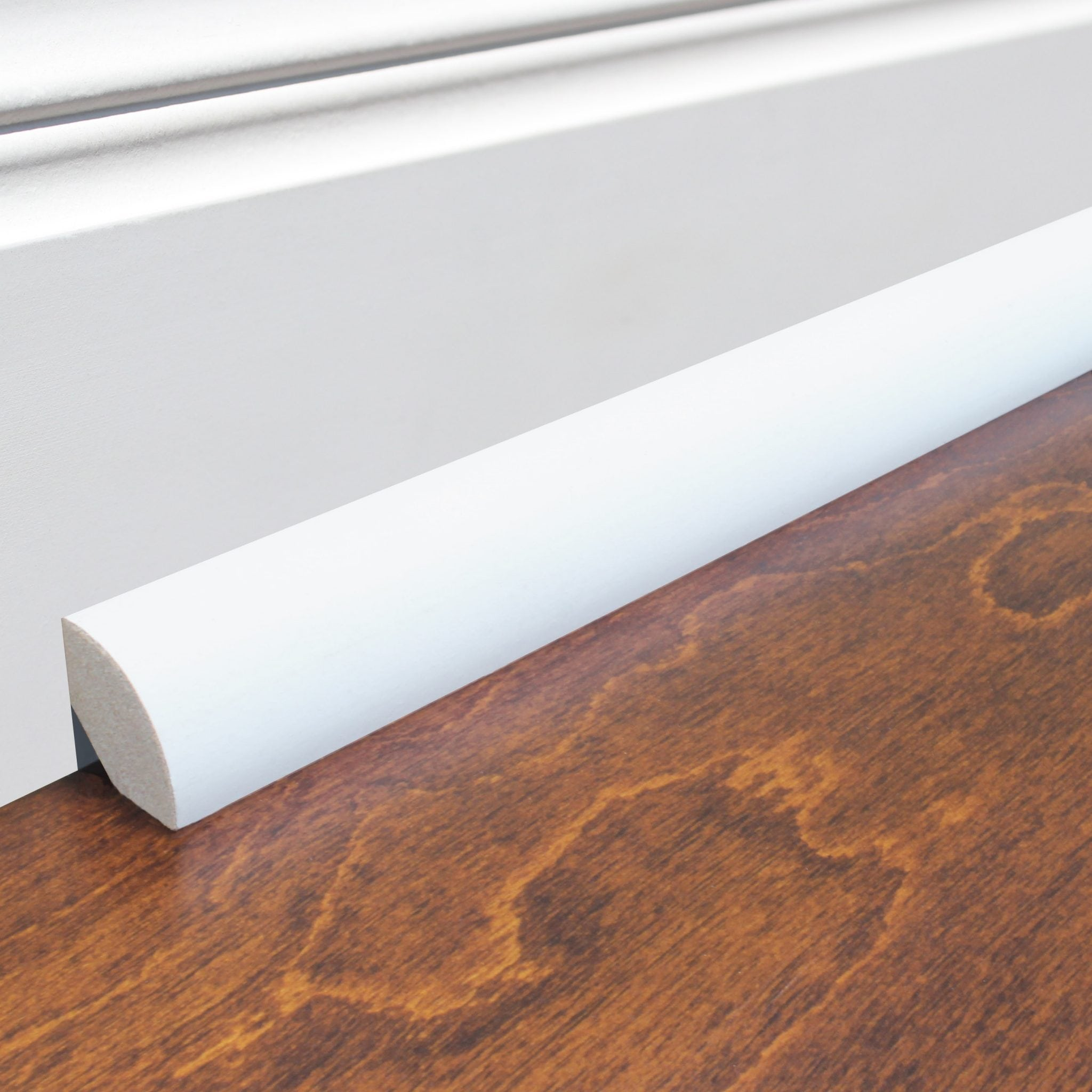 Primed Moldings Amp Baseboards Flooring Wholesale And