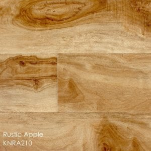rustic_apple_knra210